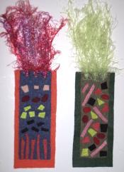 felt-bookmark