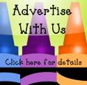 advertise with teaching tiny tots