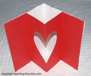 valentine-card