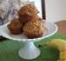 thumbnail banana muffin
