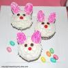 thumbnail bunny cupcake