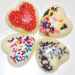 thumbnail white chocolate hearts