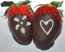 thumbnail chocolate strawberries