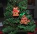 thumbnail-gingerbread-ornament