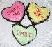 thumbnail brownie