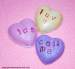 thumbnail conversation hearts