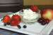 thumbnail cream cheese fruit dip
