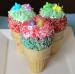 thumbnail easter rice krispies cone