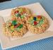 thumbnail easter rice krispies nest