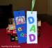 thumbnail bookmark for dad