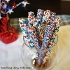 thumbnail fourth of july pretzels