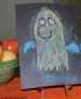 thumbnail chalk ghost
