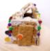 thumbnail-gingerbread-house
