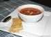thumbnail ham soup