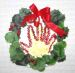 thumbnail handprint wreath