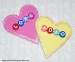 thumbnail valentines pin