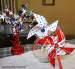 thumbnail patriotic pinwheels