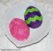 thumgnail easter paperweight