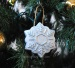 thumbnail plaster of paris ornament