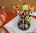 thumbnail halloween pretzel rods