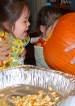 thumbnail pumpkin seeds