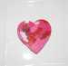 thumbnail heart crayon