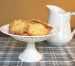 thumbnail rice-krispie-cookies
