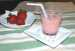 thumbnail strawberry milkshake