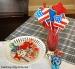 thumbnail patriotic cookies
