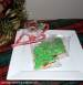 thumbnail christmas tree cookies