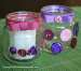 thumbnail Votive Candles