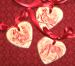 thumbnail valentines salt dough hearts