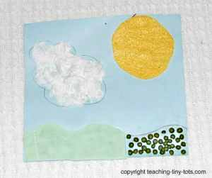 toddler books board books with textures for children to touch