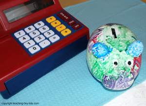 piggy-bank