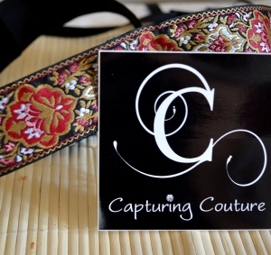 capturing-couture-review