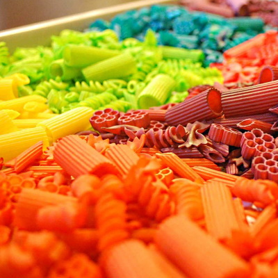 Our Crafts and Activities offer an assortment from beginning art to classroom projects using different media.