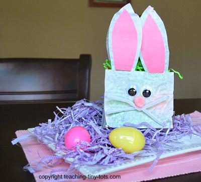 lunchbag-bunny