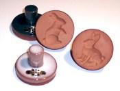 Ryecraft-cookie-stamps