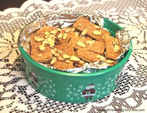 almond-graham-brittle
