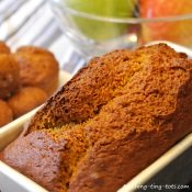pumpkin-bread-recipe
