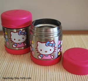 thermos for kids hot lunches