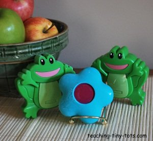 cute kids ice packs for school lunches